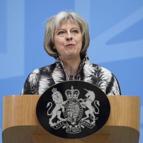 """Лондон привика руския посланик по случая """"Литвиненко"""""""