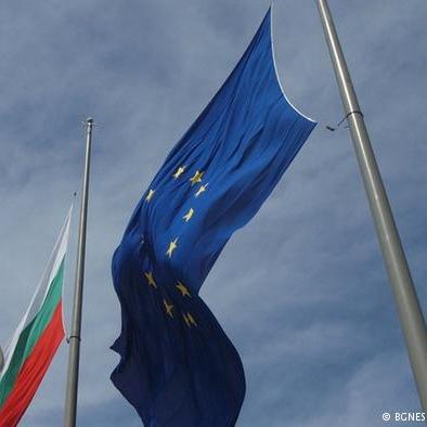 Лъжите за Европа, които разказват в България