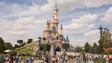 Отварят парижкия Дисниленд на 15 юли, билети само онлайн