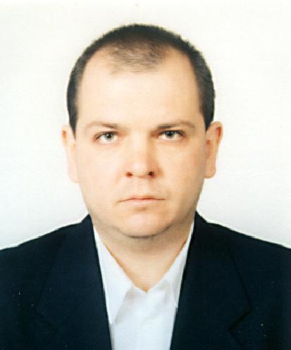 Съдът пак прекрати делото за атентата срещу Алексей Петров