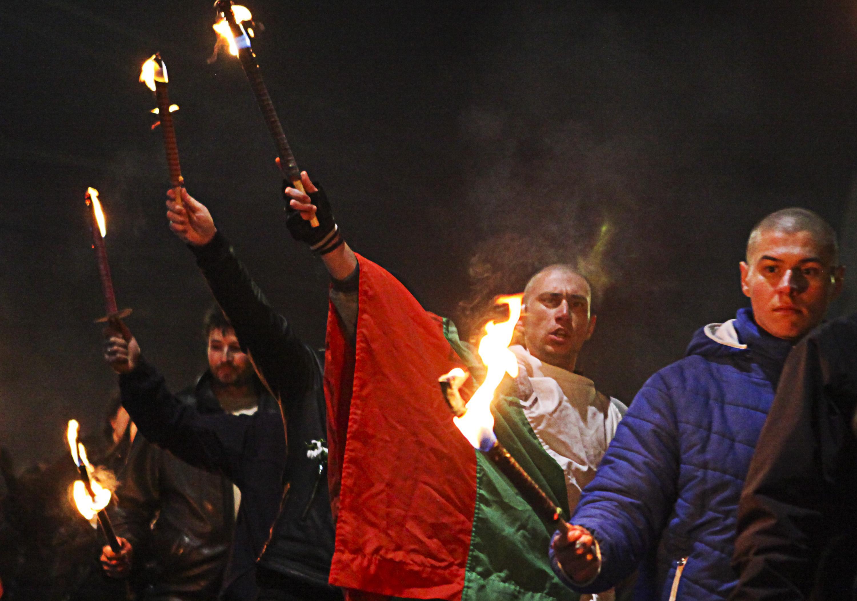 БСП към Борисов за Луковмарш: Ще реабилитирате ли фашизма?