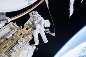 Европейската космическа агенция търси нови астронавти за мисии до МКС, Луната и Марс