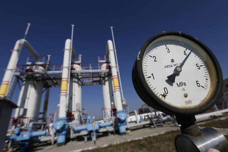 """БЕХ и газовите ни компании готови с исканията към """"Газпром"""""""