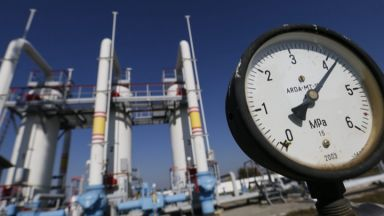 В Тексас продават газ на нулева, дори на отрицателна цена