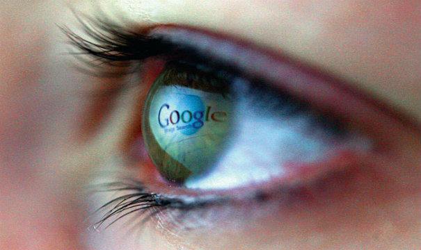 Google ще революционизира мобилния гейминг