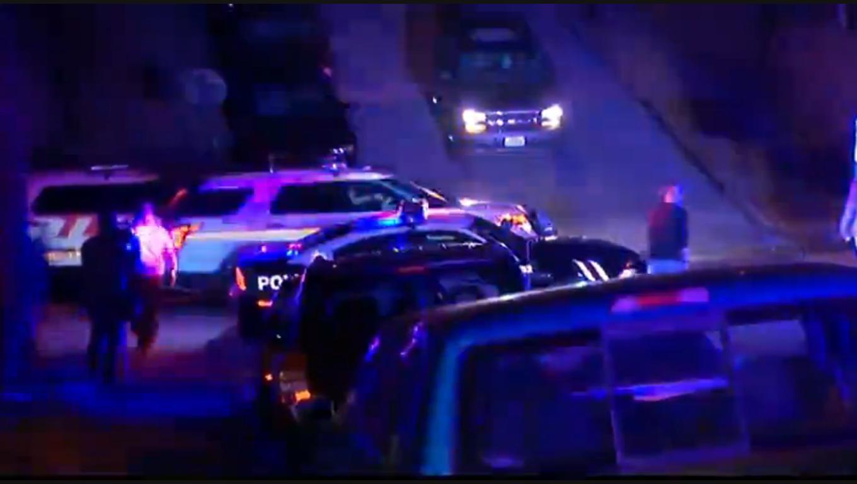 Искат смъртна присъда за нападателя от Питсбърг, убил 11 души