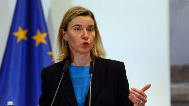 Турция смята да прави сондажи за газ край бреговете на Кипър, ЕС реагира остро