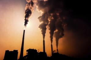 ЕС се споразумя за по-голямо свиване на въглеродните емисии до 2030 година