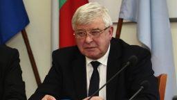 Здравният министър: Не разбирам протеста на аптеките