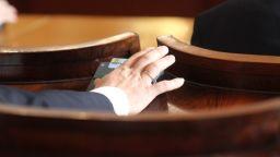 ГЕРБ държи на 1 лв. субсидия, но да се разреши финансиране на партиите от фирми