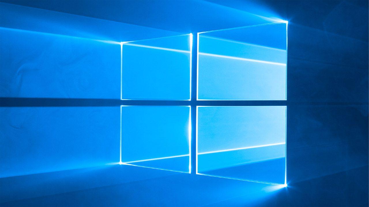 Появи се олекотена версия на Windows 10