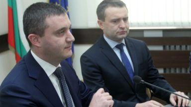 Бойко Атанасов е най-вероятният нов шеф на КФН