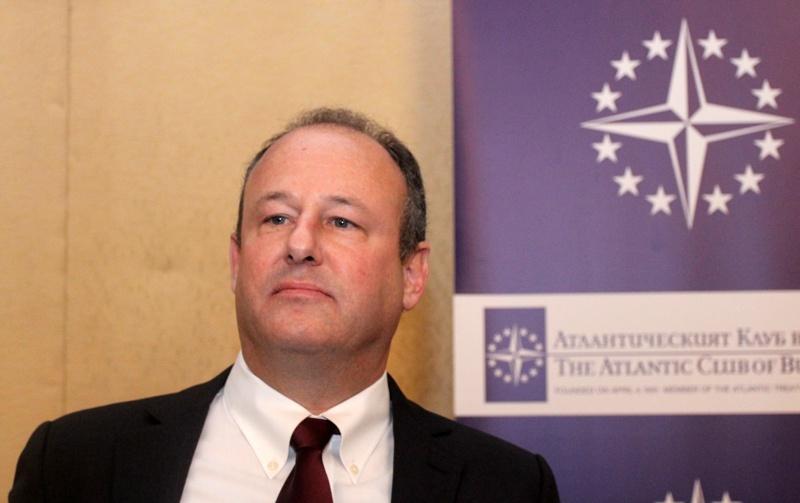Американска фирма ще отглежда патици в България