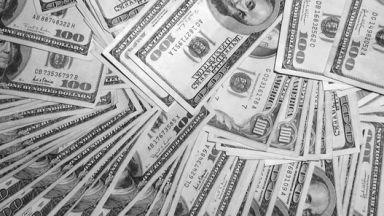 Руски и турски фонд влагат 500 млн. долара в общи проекти