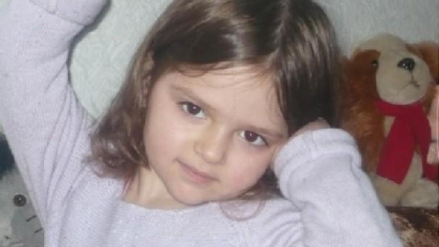 Родителите на починало от левкемия русенче осъдиха МЗ