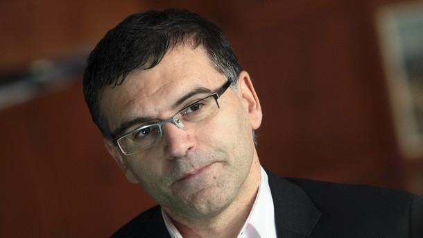 """Симеон Дянков: """"Панамагейт"""" идват в крехък момент за демокрацията в света"""