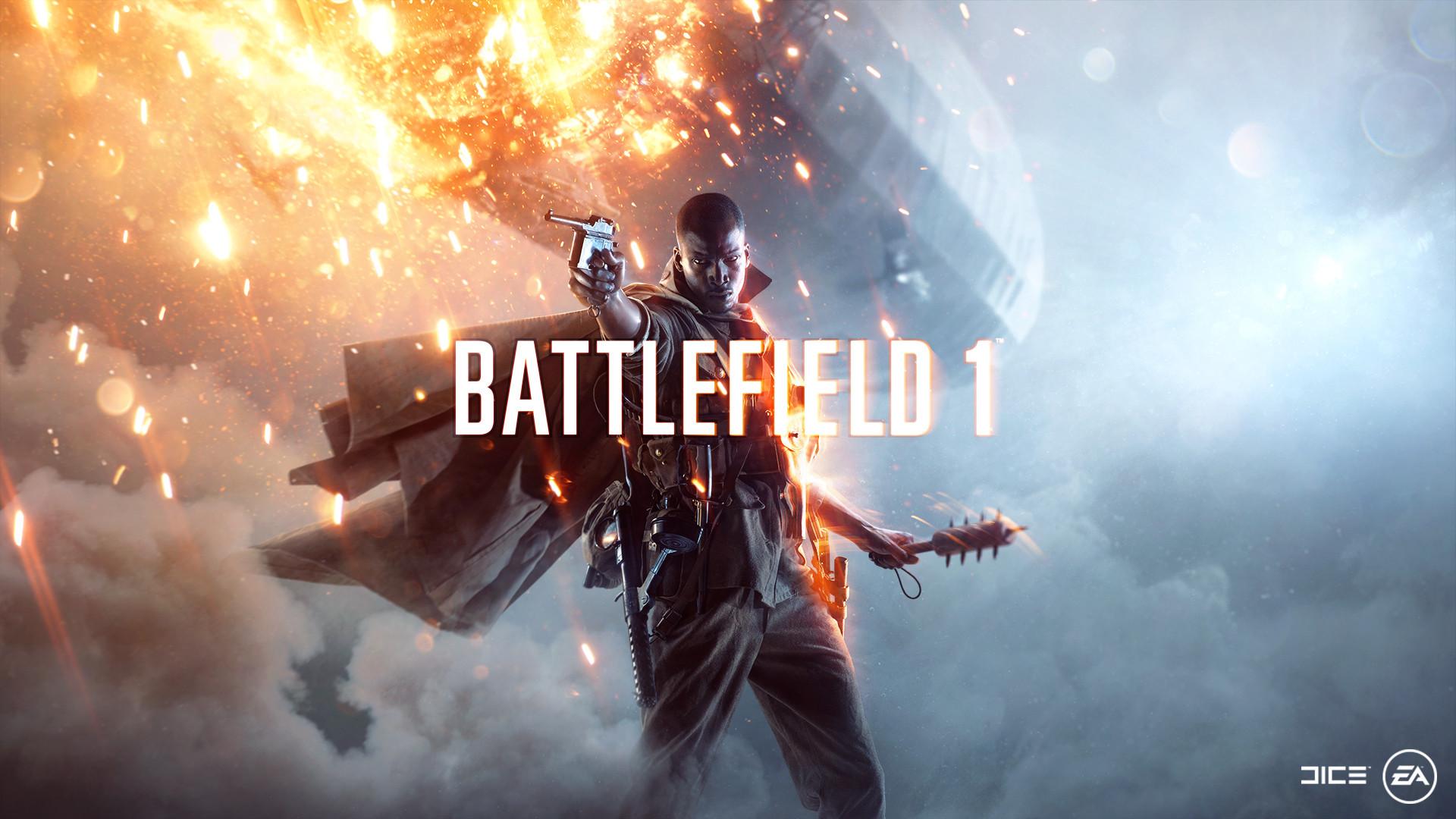 Задава се мобилна версия на Battlefield