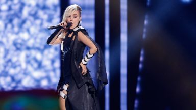 """От какво се отказахме: Най-големите успехи на България на """"Евровизия"""""""