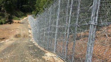 Насилия и издевателства по границите на ЕС, включително и в България?