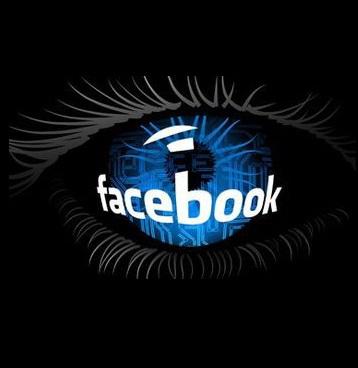 Facebook може да подслушва разговорите ви