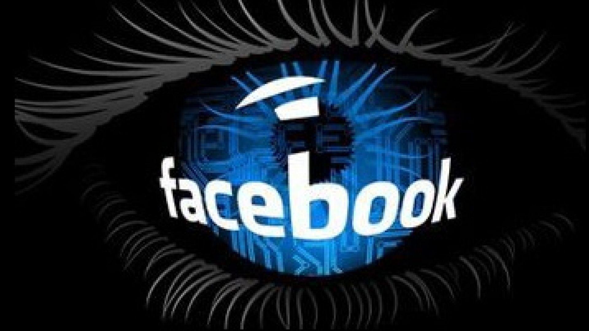След 300 харесвания Facebook ви познава по-добре от близките ви