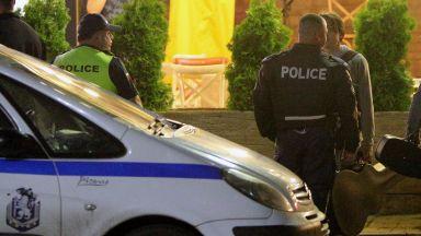 Уволнен следовател е окончателно оправдан за инцидент със стрелбата срещу Митьо Очите