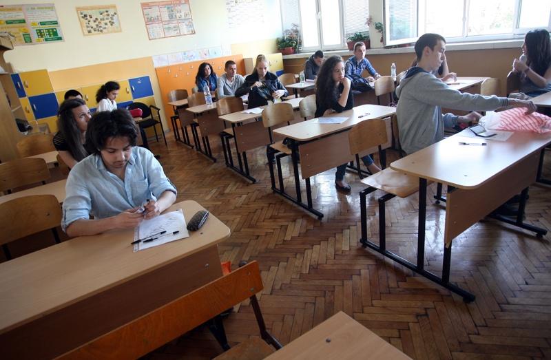 Азиатски или финландски модел за нашето образование?