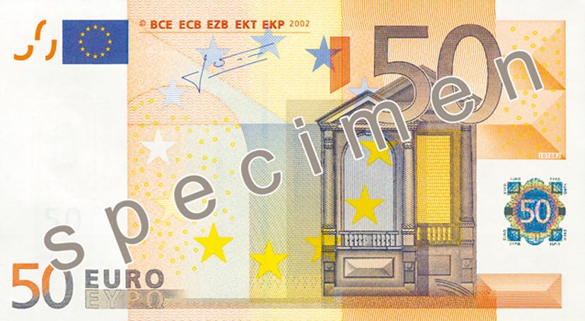 Немските чиновници искат 6% по-високи заплати