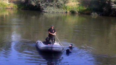 10-годишно дете се удави във водоем в Радомирско