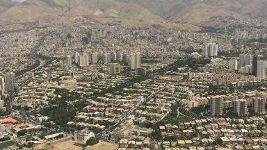 Високопоставена дипломатка на Швейцария загина в Техеран