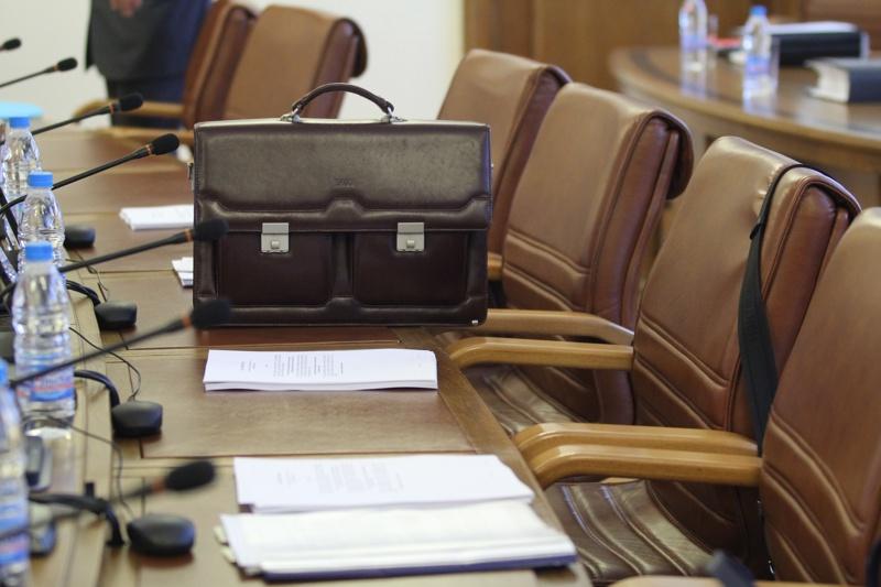 Съвет по киберсигурност ще следи за рискове и заплахи