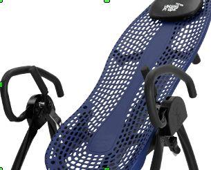 Упражнения с лежанки срещу болки в гърба и кръста - Днес..