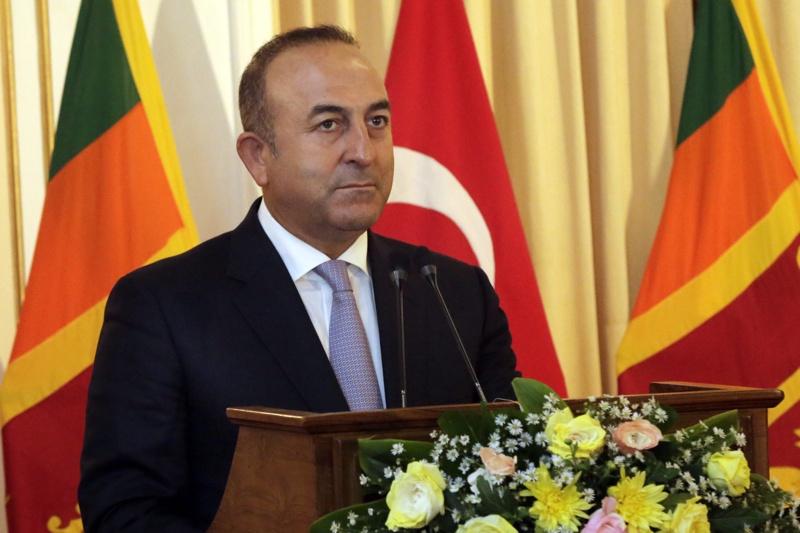 Анкара: Или турците без визи, или нелегални мигранти към ЕС