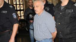 Осъдиха задочно на 9 г. затвор турчина, убил съпрузи край Драгоман