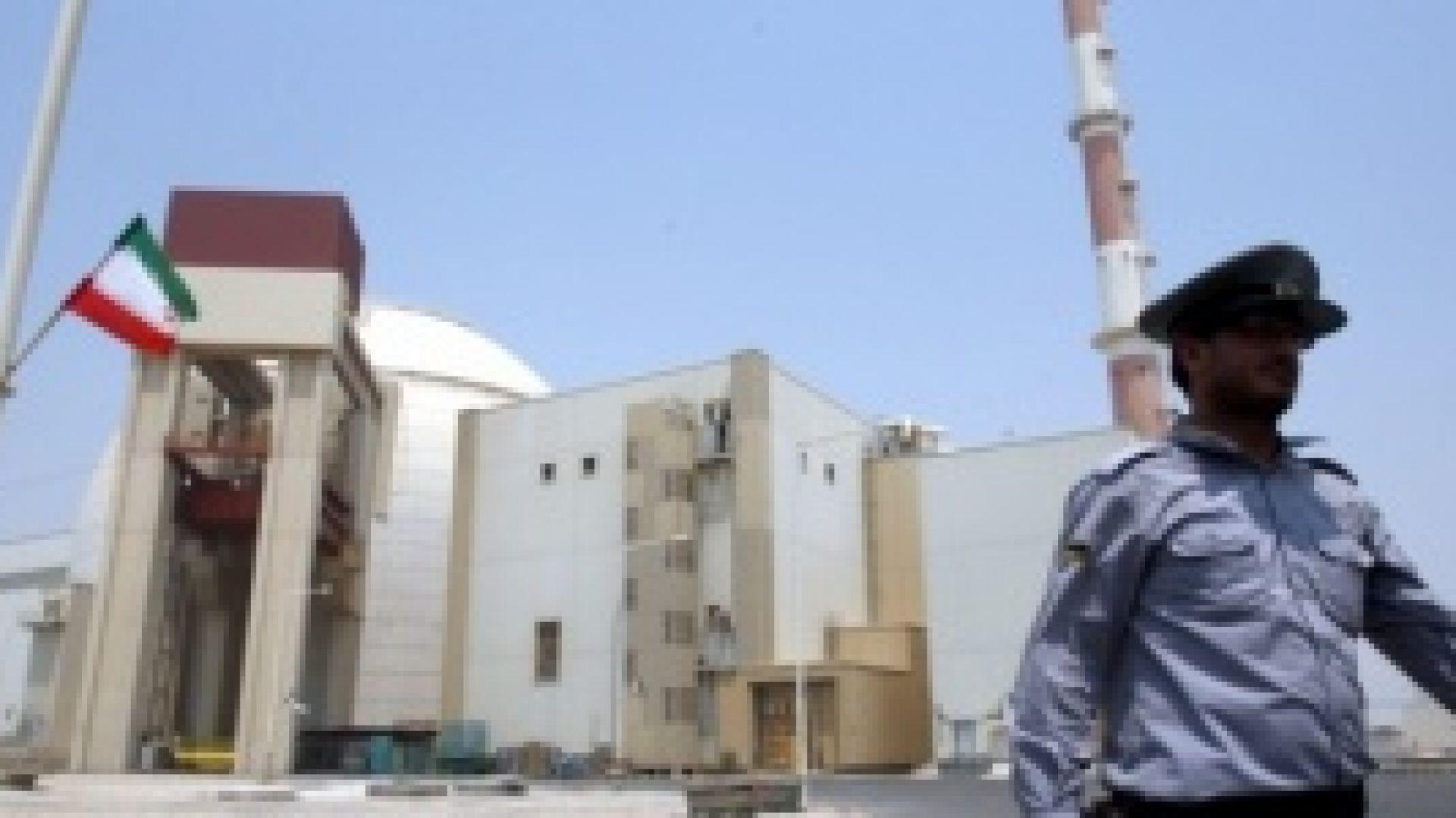 Инвестициите в атомната енергетика са спаднали с 45%