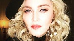 Мадона не успя да предотврати търг с нейни лични вещи