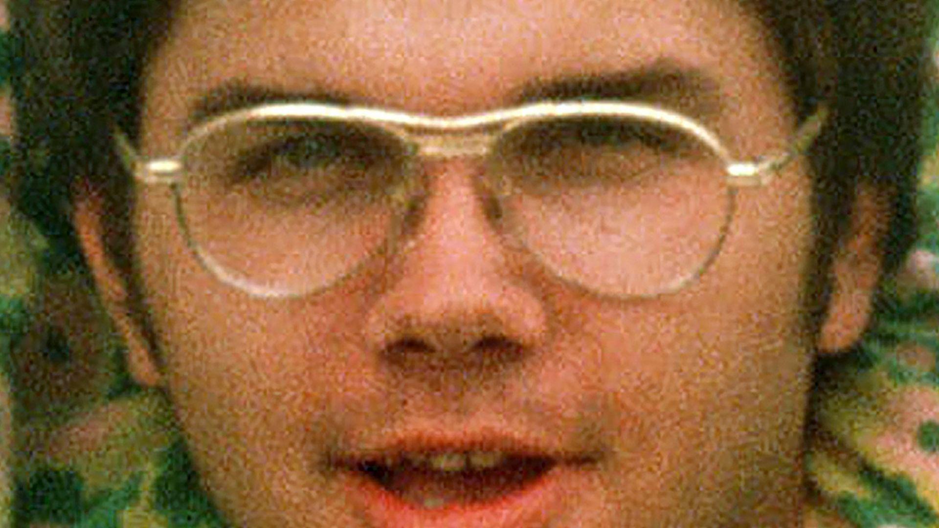 Отказват за 10-и път помилване на убиеца на Джон Ленън