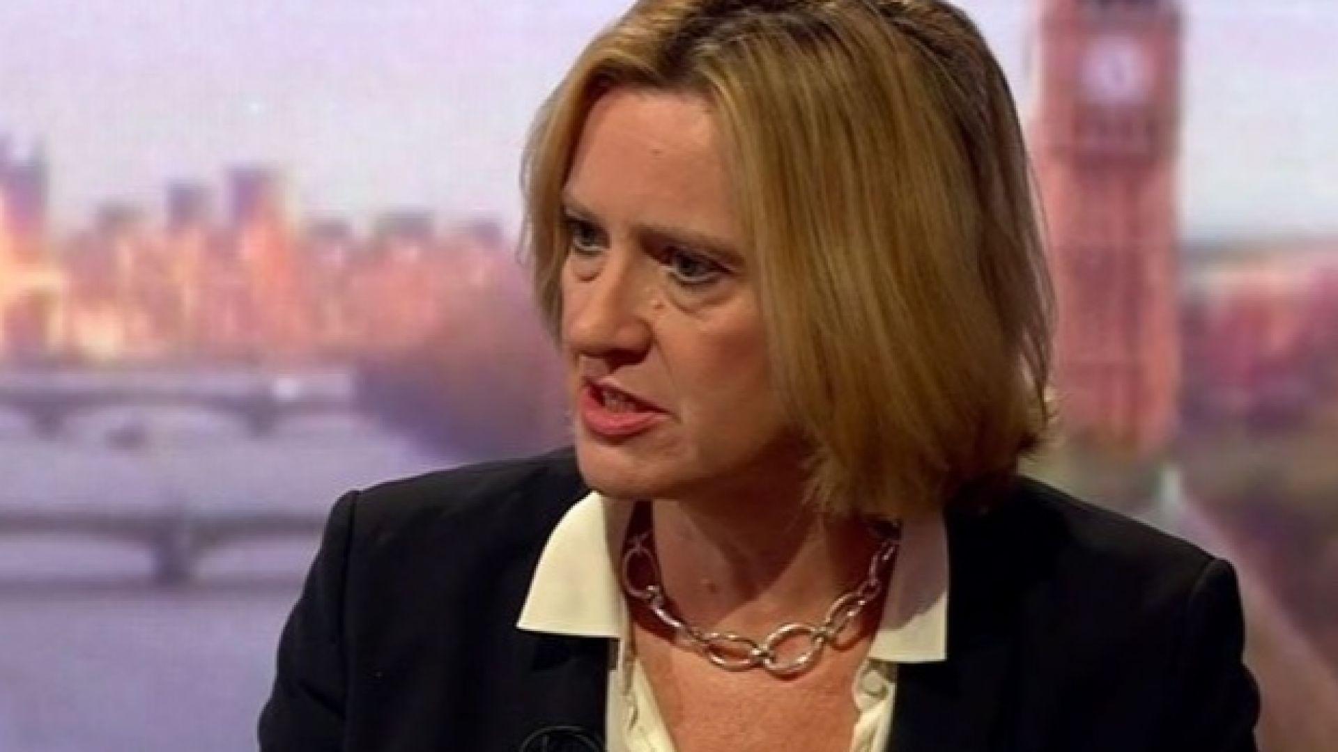 Нов удар за Борис Джонсън, министър хвърли оставка