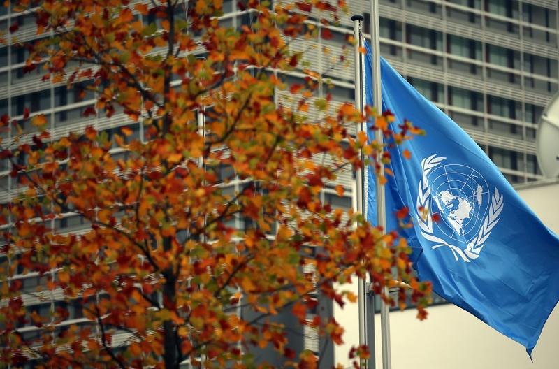 Битката за следващ генерален секретар на ООН става трескава