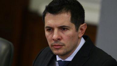 Бивш зам.-министър: Разсмива заявеното от Борисов, че не толерираме руски шпиони