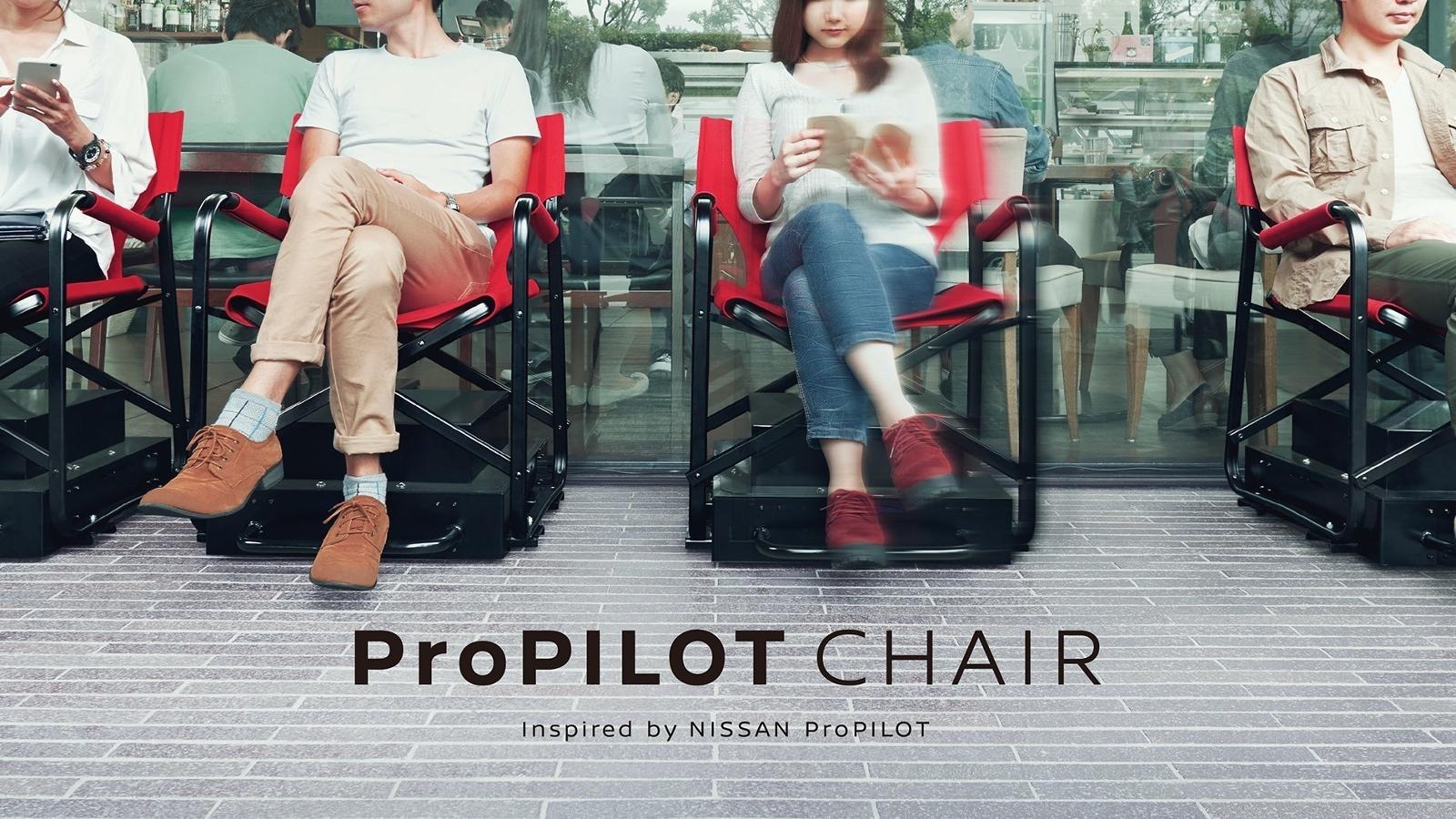 Смарт столове облекчават опашките пред ресторантите