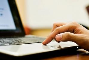 НАП предупреждава за фалшиви имейли от нейно име (снимка)
