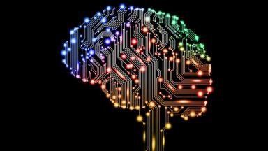 ЕП с насоки за законите в ЕС за изкуствения интелект – да има човешки надзор по всяко време