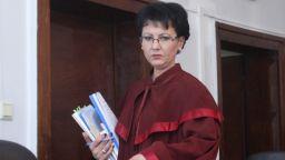 Прокуратурата започна проверка по сигнала срещу Таско Ерменков