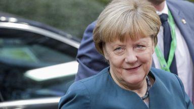 Признаците за икономическа криза в Германия се увеличиха