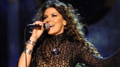 Шаная Туейн - 25 години от излизането на албума, превънал я в звезда