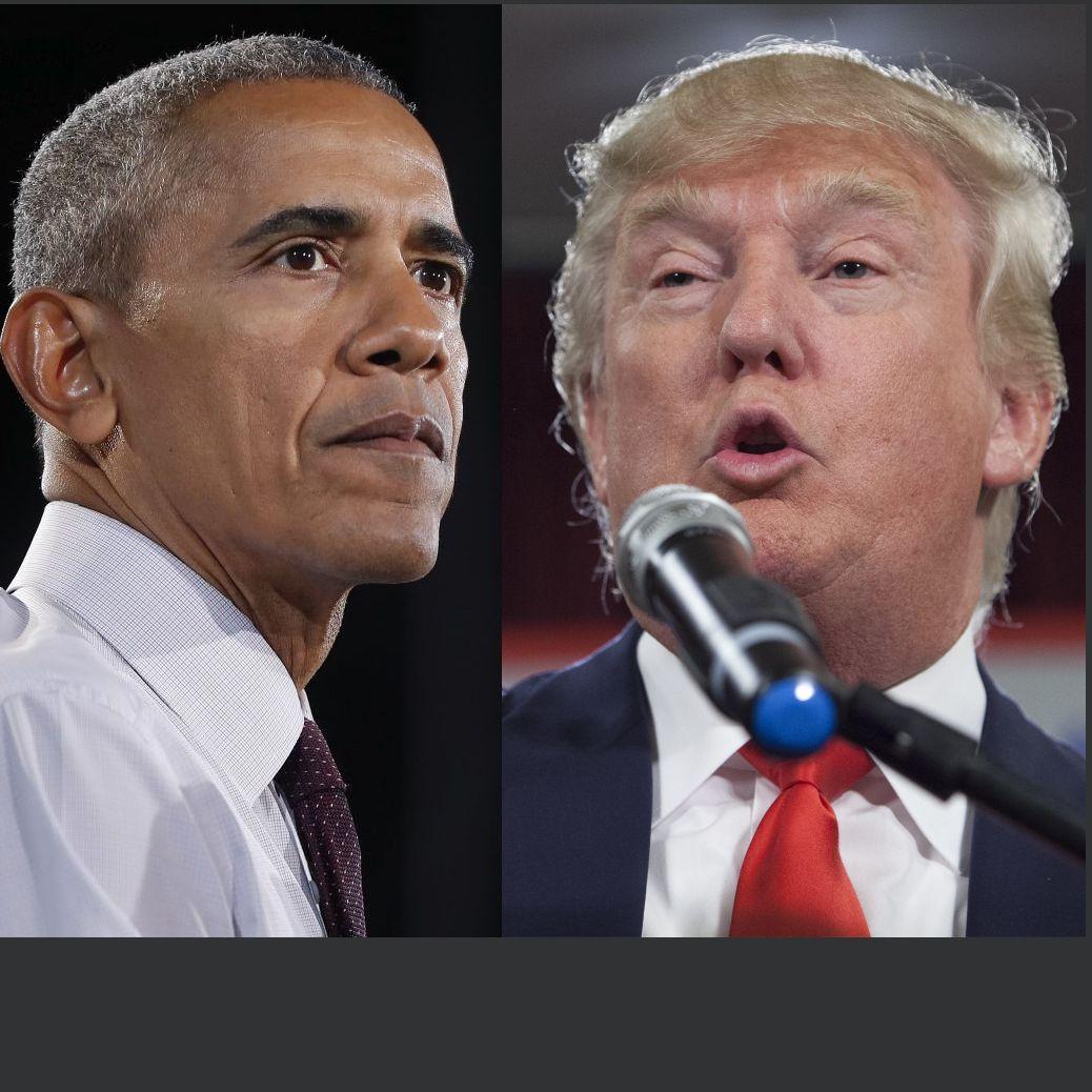 """Тръмп заменя """"Обамакеър"""" с """"осигуряване за всички"""""""