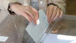 Близо 1,3 млн. лева ще струват бюлетините за изборите