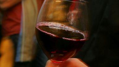 Винари могат да получат до 800 000 евро по програма