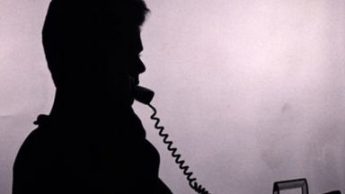 Главен инспектор от МВР: Ало измамите са успешни при жертви над 70 години